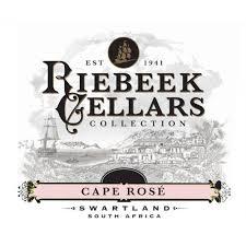 Riebeek Cellars Cape Rose